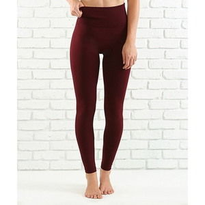 [SOFRA] Plus Size Leggings High Waist NEW